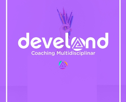 Develand